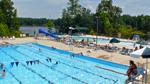 pool-sm